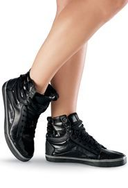 Hip-Hop Shoes & Dance Sneakers | Dancewear Solutions