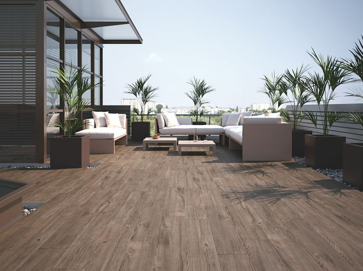 Gres porcelain parquet flooring (interior and exterior finish) in various formats from MRCD, www. mrcd.com.mt