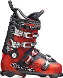 MEN'S NORDICA NRGY PRO 3 DOWNHILL SKI BOOTS US SIZE: 9 MONDO: 27,0 | Best Ski Gear