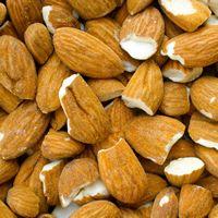 almondskernelcracked