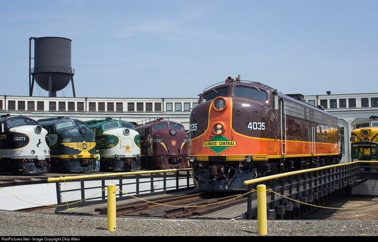 Best Auto Spencer Iowa >> 17 Best images about Trains, on Pinterest | Milwaukee, Roanoke virginia and Union pacific railroad
