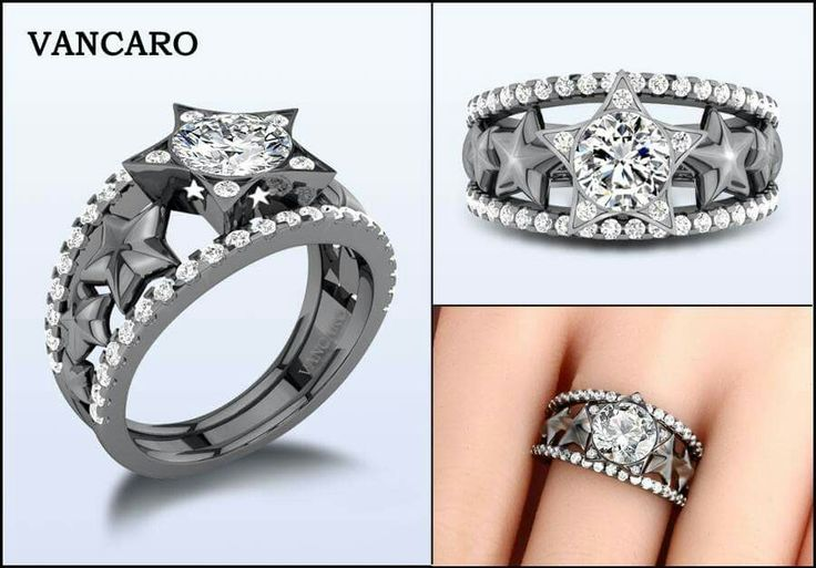 23 best images about jewelry on
