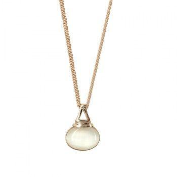 Στο ηλεκτρονικό κατάστημα Γκόφας - gofas.com.gr θα βρείτε: Γυναικεία - Ανδρικά - Παιδικά Κοσμήματα - Accessories & Ρολόγια. Συλλογές από βέρες, δαχτυλίδια, καρφίτσες, σταυρούς βάπτισης, μενταγιόν, γούρια, ρολόγια σε χρυσό, ασήμι & ατσάλι