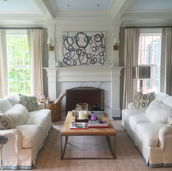 8 Best Th Main Paint Color Sw Canvas Tan Images On: Best 25+ Benjamin Moore White Sand Ideas On Pinterest