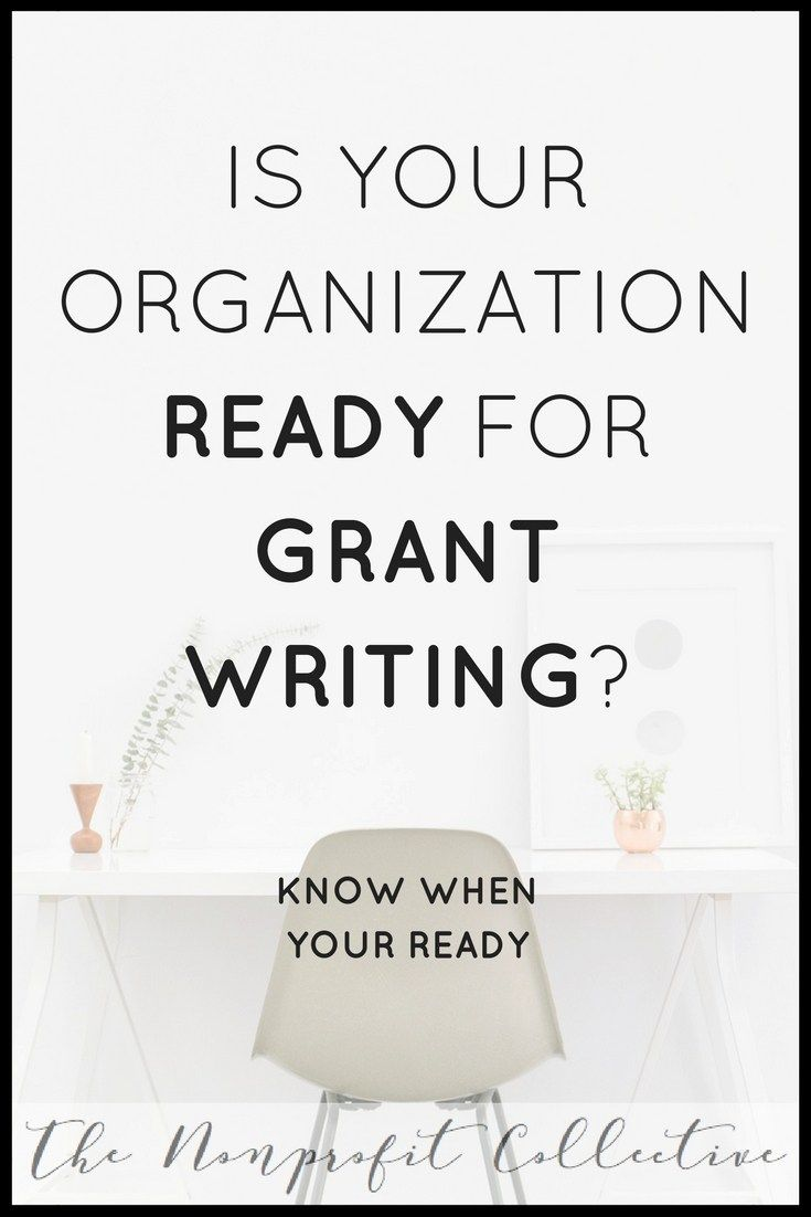 nonprofit grant writing My session from april 17th on federal and nonprofit grant proposal writing visit me online at .