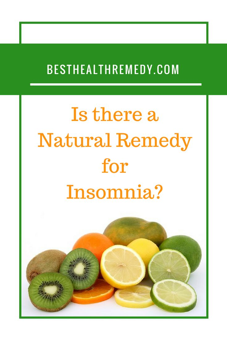 Do you have Insomnia? Are you sure? Do you now what Insomnia is? Are you aware of what causes Insomnia? Are there natural remedies available to help me with  my Insomnia? #defineinsomnia #chronicinsomnia #definitionofinsomnia #curesforinsomnia #cureinsomnia