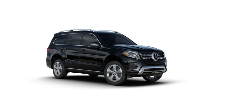 Mercedes GL 450.  This car handles winter driving amazingly well.  Any ice on the roads?  No problem, just drive smart.  Also, I have read stories of people who were hit by drunk drivers in this car and survived with barely a scratch to themselves.  Basically, Germans build tanks.