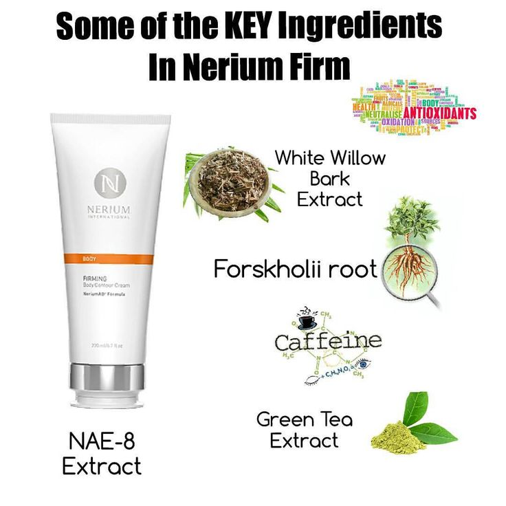 Nerium firm, firm up your bikini body and smooth out your reptile skin !!!! Real product backed by science, clinicals, patents, and RESULTS!!! Message me or visit the link in my bio. #cellulite...
