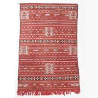 orientalischer Teppich Kelim K114 #Kilim #Kelim #OrientalischerTeppich #Casamoro #Marrakesch #Teppich