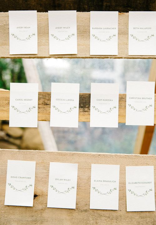 reserved seating wedding, reserved seating events, reserved seating church, reserved seating diy, reserved seating etsy, reserved seating chairs, reserved seating place cards, reserved seating receptions, reserved seating families, reserved seating table numbers  Jenn Emerling Photography