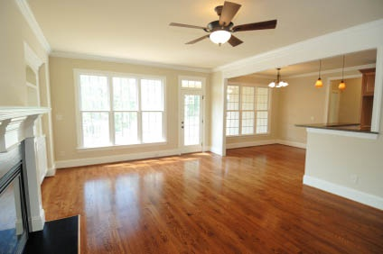 Google Image Result for http://www.noeltbrown.com/images/additions/large/Addition-Living-Room-and-Front-Entry.jpg