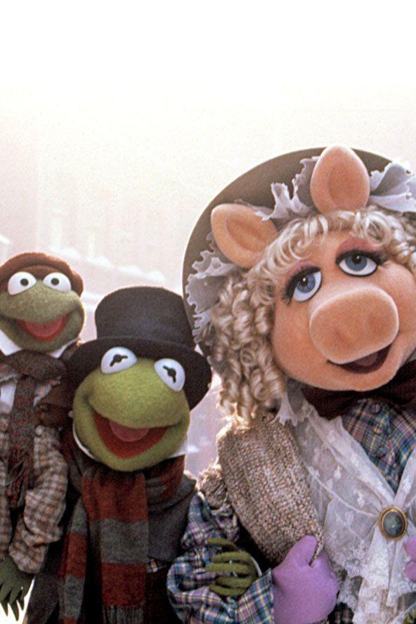 396 besten the muppets bilder auf pinterest die muppets. Black Bedroom Furniture Sets. Home Design Ideas