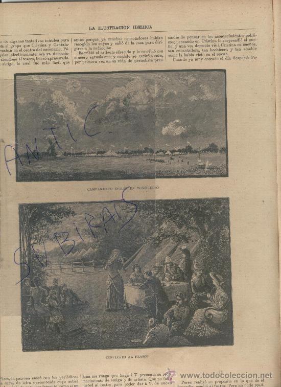 revista-ano-1885-islas-carolinas-pintores-ingleses-wrigth-moreau-paul-bohm-wimbledon-concierto~x26663229