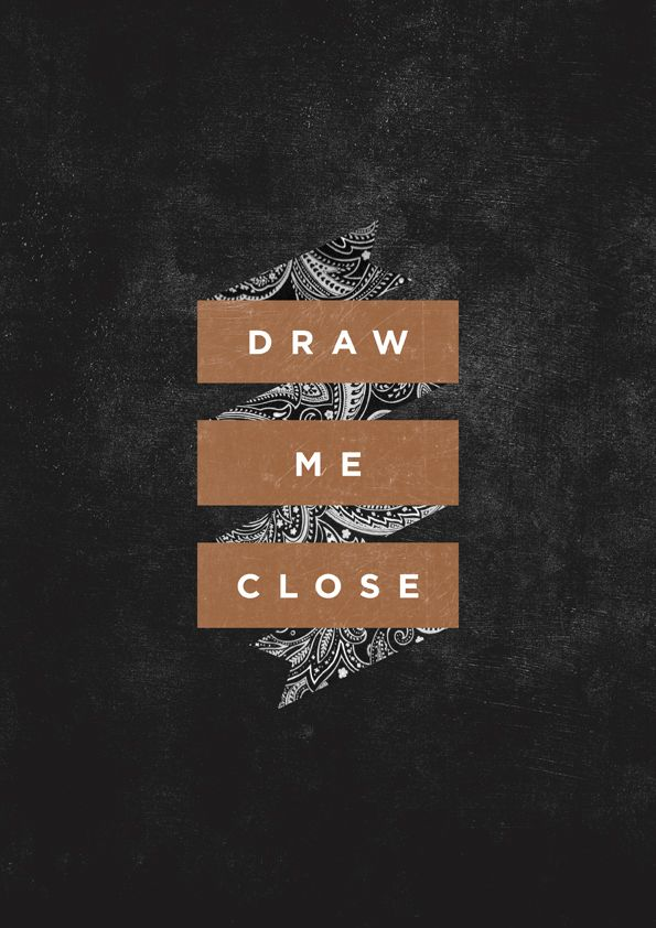 """Draw Me Close- Kelly Carpenter (Vineyard) [ 1994 ] From the album""""The River Is Here"""" by Vineyard Music 61 / 365 *Click here to visit """"The Worship Project!"""""""
