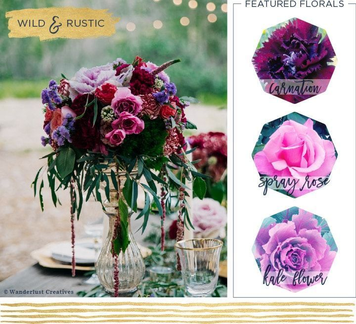 Rustic Wedding Ideas And Arrangements: 952 Best Images About Rustic Wedding Centerpieces On