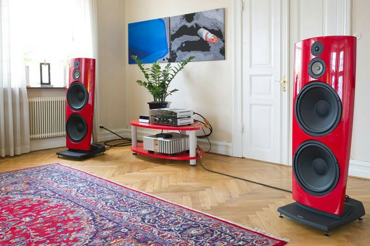 best 25 jamo speakers ideas only on pinterest best hifi. Black Bedroom Furniture Sets. Home Design Ideas
