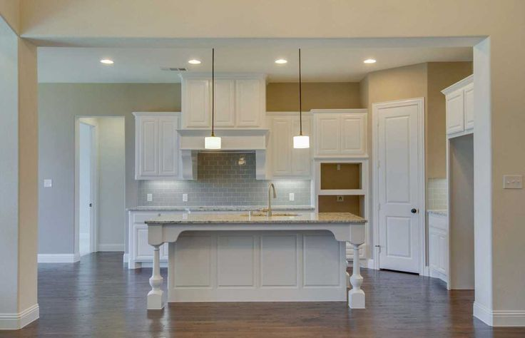 37 Best 1000 Square Feet Homes Images On Pinterest Homes