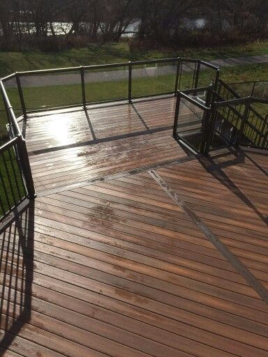 Best 1000 Images About Regal Railing On Pinterest Taupe 400 x 300