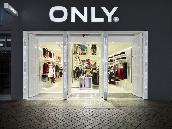 177 best storefronts images on pinterest shop fronts for Design hotel oldenburg