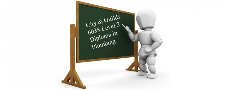 Looking to Gain the right qualifications in Plumbing? Join our Part time Level 2 6035 Plumbing Course! read more here!