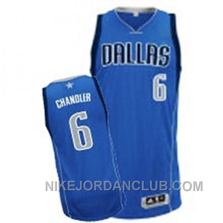 httpwww.nikejordanclub.comtyson-chandler-dallas- Mavericks Revolution 30 6  Tyson Chandler Dark Blue Stitched NBA Jersey ... 87044ec04