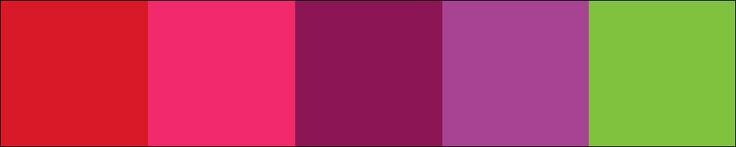 """Zobacz """"erotyka dgx koloryyy 1"""". #AdobeColor…"""