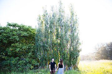 www.lindacoy.com.au