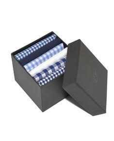 Pocket square gift set @T..M.Lewin
