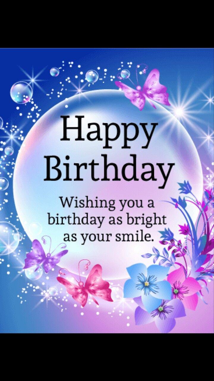 Pin By Princess Annie On Happy Birthday My Cutie Pie Happy Birthday Greetings Happy Birthday