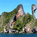Phuket and Krabi Island Tour Package - http://www.nitworldwideholidays.com/thailand-tour-packages/phuket-krabi-island-package-tour.html