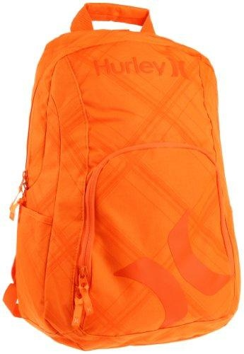 Hurley One and Only Backpack #Glimpse_by_TheFind