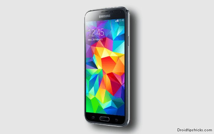 Elegant Buy Second Hand Mobile Phones Sell old Mobile Phones online in India at briti in Mobile Phones Pinterest Mobile phones Mobile phones online and