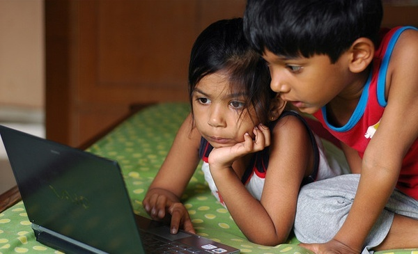 <3: Computers, Parental Controls Time, Kids Children, Exploring Windows, Effective Tool, Video Games, Controls Time Limits, Called Parental, Child Visit