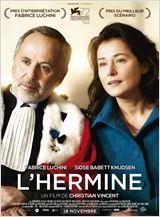 L'Hermine Streaming Sur Cine2net , films gratuit , streaming en ligne , free films , regarder films , voir films , series , free movies , streaming gratuit en ligne , streaming , film d'horreur , film comedie , film action