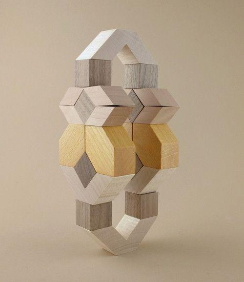 Bibros Blocks | noc noc wooden toys