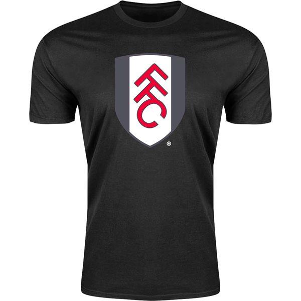 Fulham Fan T-Shirt