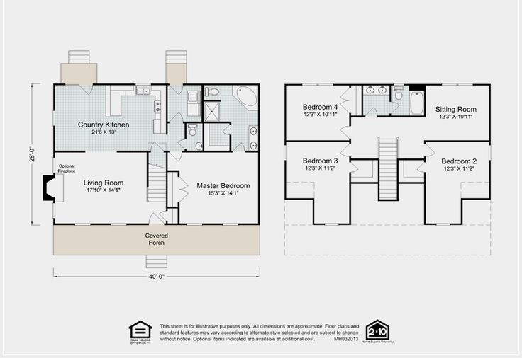 1000 images about cape cod home floor plans on pinterest for Modified cape cod house plans
