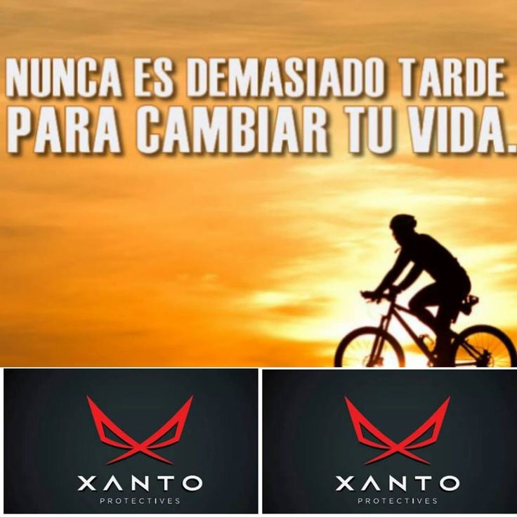 #QuererEsPoder #NuncaEsTarde #Adrenalina #deporteseguro #naturaleza #Diversión #Medellín #xgames #XantoProtectives