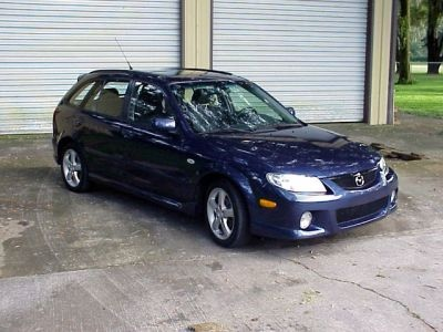 2002 mazda protege5 this looks exactly what we had 2 0. Black Bedroom Furniture Sets. Home Design Ideas
