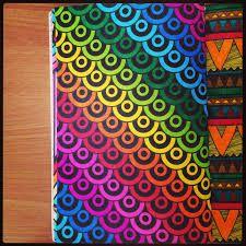het derde enige echte kleurboek voor volwassenen - Google zoeken