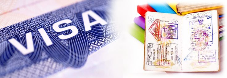 We are the one of the best Study #visa agent and consultants for overseas education in different Countries like Australia, Canada, New Zealand, USA, and UK.