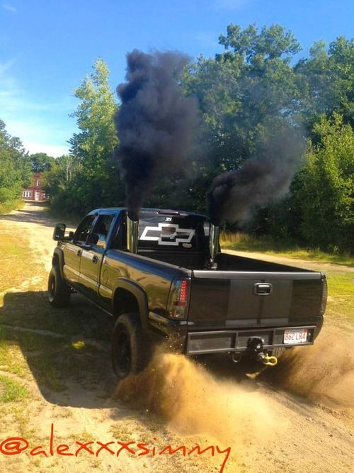WIN A TRUCKK!!!! JUST BUY A SHIRT OR ANY MERCHANDISE, WITH EVERY $5 YOU GET A CHANCE TO WIN!! NO BS!!!! GIVING AWAY CUMMINS, DURAMAX AND POWERSTROKE FULLY BUILT!!http://www.dieselpowergear.com/#_a_Cowroy