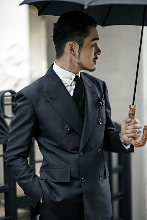 8019 Best Semi Formal Look For Guys Images On Pinterest Guy Fashion Male