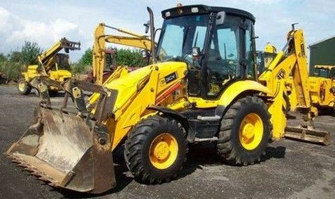 Click On The Above Picture To Download Jcb 3cx 4cx Backhoe Loader Service Repair Workshop Manual (Sn: 3cx 4cx-290000 To 400000)