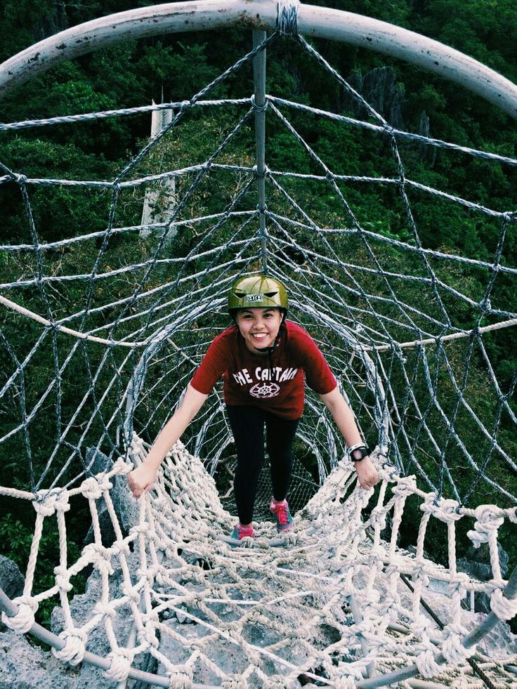 #masungigeoreserve #rizalphilippines #adventure