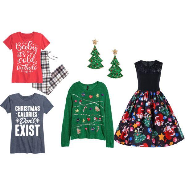 Shopping Tips: Christmas Edition