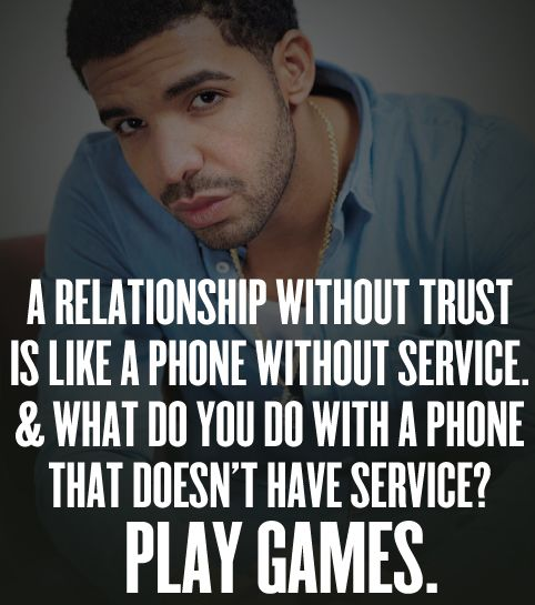 Quotes On Relationships and Men | ... graham, celebrity, trust, relationships, quotes, sayings on favimages
