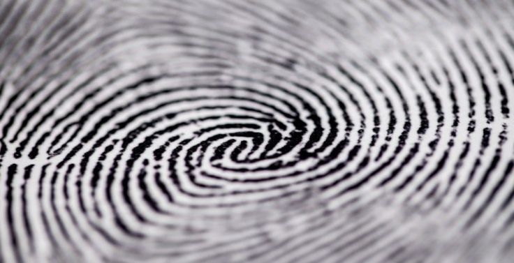 Biometric Security: From Selfies To Walking Gaits | TechCrunch