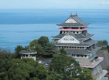Musées et galeries au Japon : des plus prestigieux au plus insolites |vivrelejapon.com