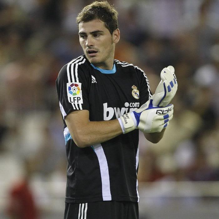 Iker Casillas: Iker Casillas Que, Things Sporty, Real Madrid, Futbol Babes, Class Squad, Madrid Fc, Casillas Que Guapo, Beautiful Boys